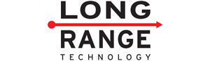 LONG RANGE Logo