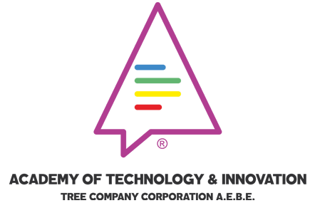 ACADEMY OF TECHNOLOGY AND INNOVATION LOGO